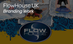 Steve Humber Design - Flow House UK