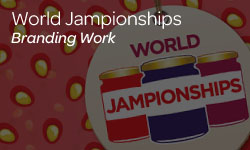 World Jampionships