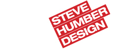Steve Humber Graphic Design